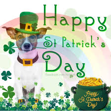 happy st patrick s day frames saint patrick day profile picture photo frame for facebook image photos pics cover filter overlay 2018