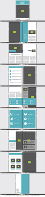 Best 25+ Online brochure maker ideas on Pinterest | How to make ...