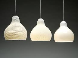 porcelain lighting. the resolutions porcelain lighting w