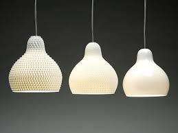 porcelain lighting. the resolutions porcelain lighting w