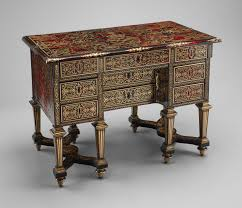 furnishings during the reign of louis xiv essay table table middot small desk folding top bureau briseacute