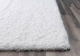 white fuzzy carpet. all images white fuzzy carpet d