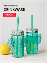 see what s new in drinkware