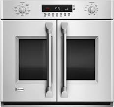 Ge Monogram Kitchen Appliances October 2014 Save Room For Design