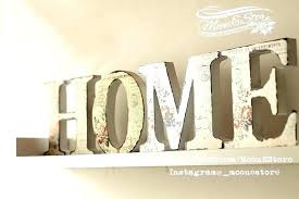 wooden letter designs distressed wooden letters designs wood wall wooden letter diy wooden letter decoration ideas