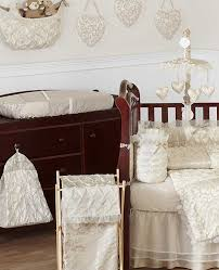 victoria baby bedding set by sweet jojo designs 9 piece