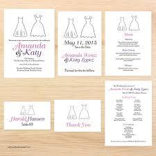 wedding invitation dress code wording innovative fresh attire 28 images 800 800