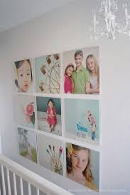 103 best how to arrange family photos images on Pinterest For the