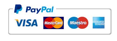paypal-logo - Lana Mueller Couture