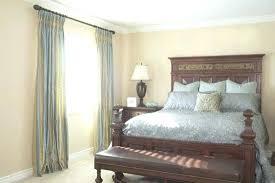 timeless bedroom furniture. Delighful Timeless Timeless Bedroom Furniture Sets Schreiber    And Timeless Bedroom Furniture D