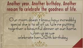 Birthday Invite Words Pictures Of Party Invite Words Birthday Invitation Wording 16