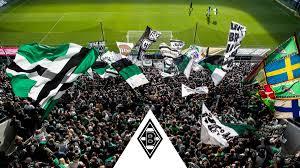 Check spelling or type a new query. Borussia On Twitter Homeoffice Im Borussia Look Wir Haben Einige Wallpaper Fur Euch Vorbereitet Sucht Euch Ein Schones Aus Wallpaperwednesday Https T Co Qjriawouqk