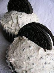 herbalife shake recipes cookies n cream formula 1 shake mix herbal drive
