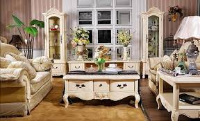 furniture french country living