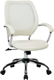 office star chairs. Mesmerizing 50 Office Star Chairs Decorating Design Of Unique