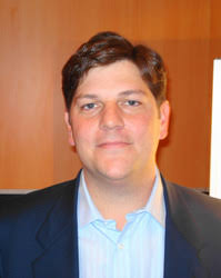 What Happens Next in Trading? SunGard Names Three Ways Broker ...