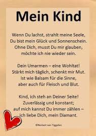 Happy Birthday Mein Sohn Sprüche 7 Happy Birthday World