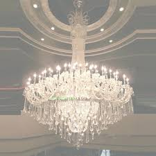 extra large chandelier large crystal chandelier chrome extra large chandelier for hotel in large contemporary chandeliers extra large chandelier