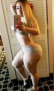 415 best images about Latinas on Pinterest Latinas Sexy and Thongs