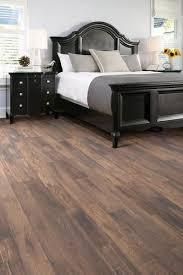 kitchen laminate flooring ideas. shaw vintage accents laminate flooring (18.48 sq. ft./ctn). pvc flooringwooden flooringflooring ideaskitchen kitchen ideas