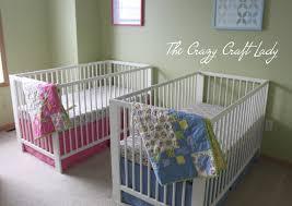 wonderful baby bedding patterns img 6580 furniture