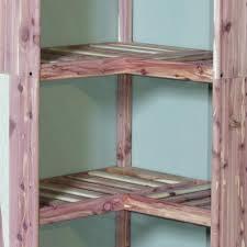 corner closet shelving ideas corner closet shelves diy home design ideas iq diy closet storage