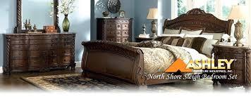 Furniture Discount Denver Woodleys Fine Furniture Outlet Denver