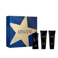 Парфюм от <b>Giorgio</b> Armani: купить ароматы в официальном ...