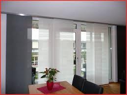 Schön Spiegelfolie Für Fenster Sammlung Von Fenster Ideen 262726
