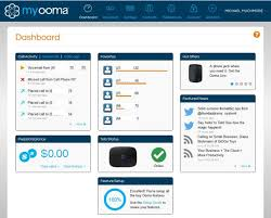 ooma telo review & rating pcmag com Ooma Wiring Diagram Ooma Wiring Diagram #94 ooma telo wiring diagram