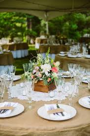 most stunning round table centerpieces wedding tables in decor ideas idea 4