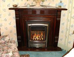 Effective Gas Fireplace Repair Tips For The Average HomeownerPropane Fireplace Repair