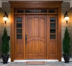 front entry doors. Front Entry Door Installation Doors