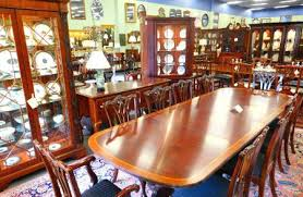 Consignment Furniture Seattle Second Hand Stores Near Me Tulsa