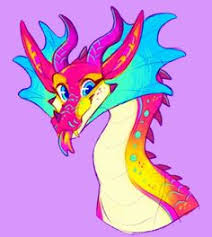 find this pin and more on wings of fire by wwatermelon