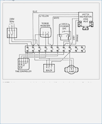 auto electrical wiring diagram page of 814 legacyofsalsa Capacitors for Compressor Wiring Diagram at Danfoss Compressor 12v Wiring Diagram