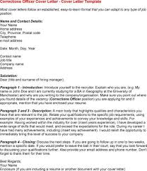 back to free correctional officer cover letter examples 3e8b1c1f