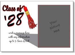 Graduation Printables Guide Free Printable Templates For