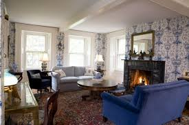 Modern Country Living Room Decorating 22 Country Living Rooms Cheapairlineinfo
