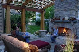 outdoor fireplace designs fresh backyard fireplace design outdoor patio