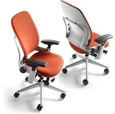 comfort office chair. disclosure steelcase employee completely biased comfort office chair