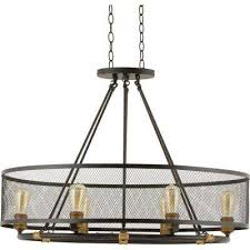 Home Decorators Collection  Island  Chandeliers  Hanging Lights Home Decorators Collection Lighting
