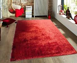area rugs san antonio exquisite on bedroom together with oriental rug cleaning 10
