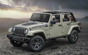 2018 jeep wrangler release.  release 2018 jeep wrangler diesel price and release date  httpwww2017carscomingout inside jeep wrangler release l