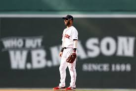 Boston Red Sox Roster: Will Dustin Pedroia be kept all year? - Over the  Monster