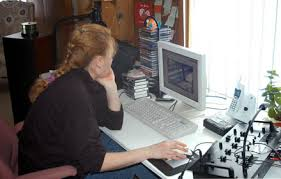 Компьютеры зло или благо Школа юных журналистов Микс  Компьютеры зло или благо
