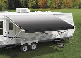 large size of camper retractable awning campervan pop up 8 foot diy ideas
