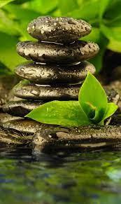 Nature | Zen wallpaper, Zen garden, Zen ...