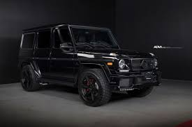 mercedes g wagon matte black 2015. Interesting 2015 BRABUS MercedesBenz G63 AMG U2013 ADV6 MV2 CS Wheels For Mercedes G Wagon Matte Black 2015 S