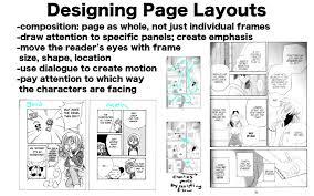 manga page size do i have any talent for drawing manga forums myanimelist net
